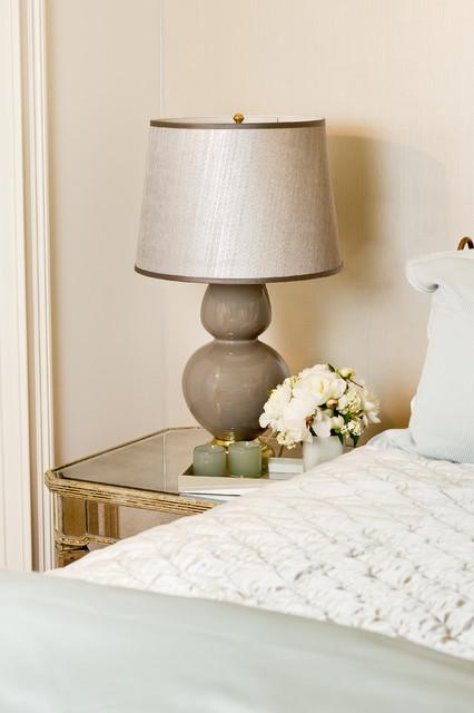 MASTER BEDROOM/BATH SUITE bedroom