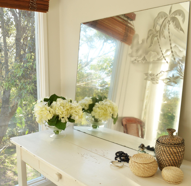 Master Bedroom - Beach house - Werri Beach, South Coast NSW