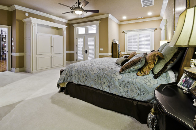 master bedroom by celtic traditional bedroom little rock by celtic custom homes On celtic bedroom
