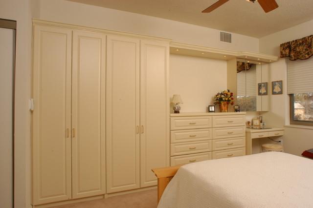 Master Bedroom By Euro Design Center Contemporary Bedroom Dc Metro By
