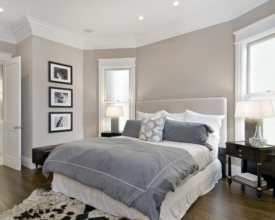 Light Grey Bedrooms 43 best images about walls/architraves on pinterest | grey walls