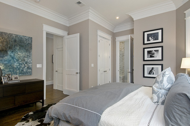 houzz bedrooms traditional master bedroom traditional bedroom san francisco 11812