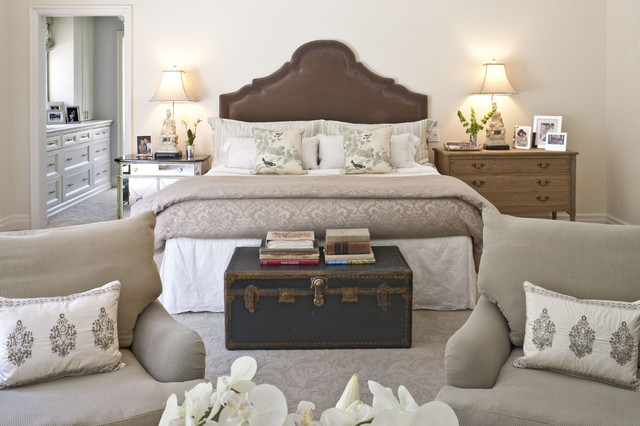 High End Traditional Bedroom Furniture discount high end furniture | houzz