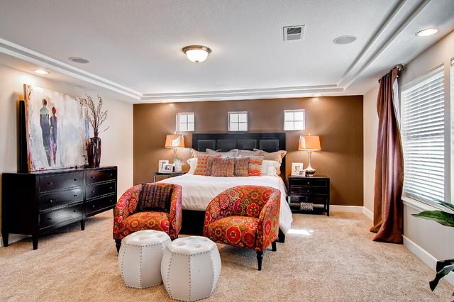 Master Bedroom Ideas Traditional : Master Bedroom Ideas traditional-bedroom