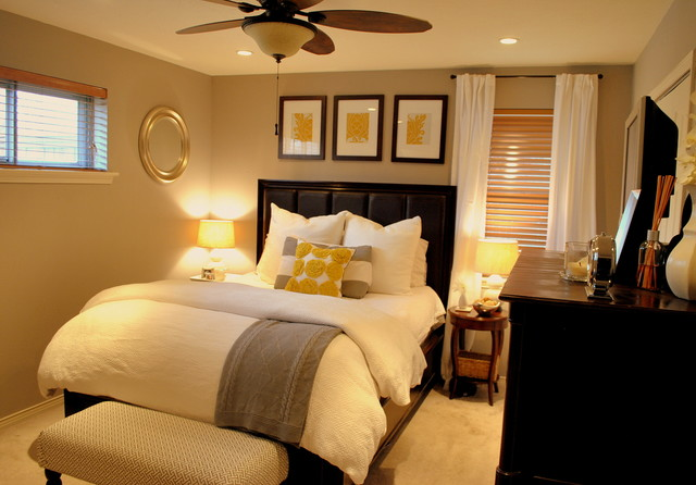 Master Bedroom Ideas Traditional Master Bedroom Ideas