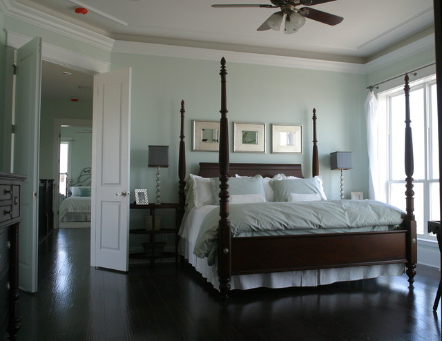 Master bedroom traditional bedroom houston Master bedroom ideas houzz