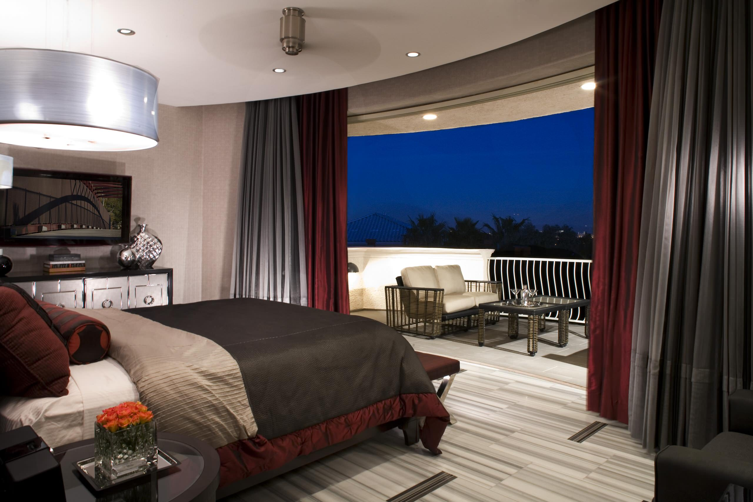 Floor Tiles Bedroom Ideas And Photos Houzz