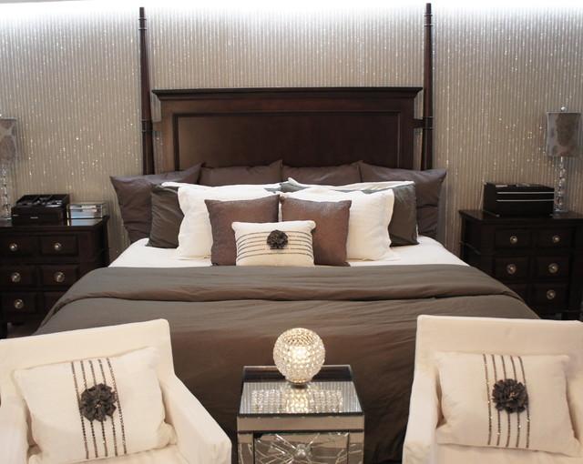 contemporary bedroom ideas master bedroom furniture bedroom furniture