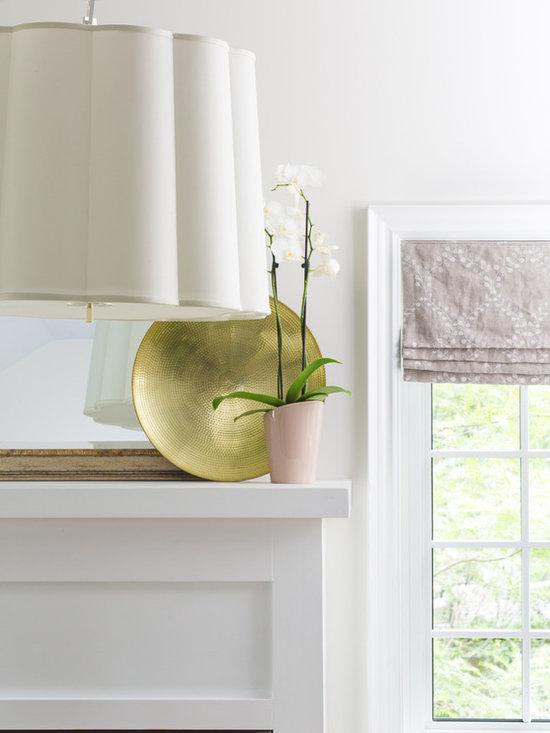 Roman Shades Valance Bedroom Design Ideas Pictures Remodel Decor