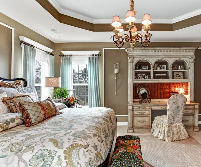 master bedroom traditional bedroom dc metro by ltb designs