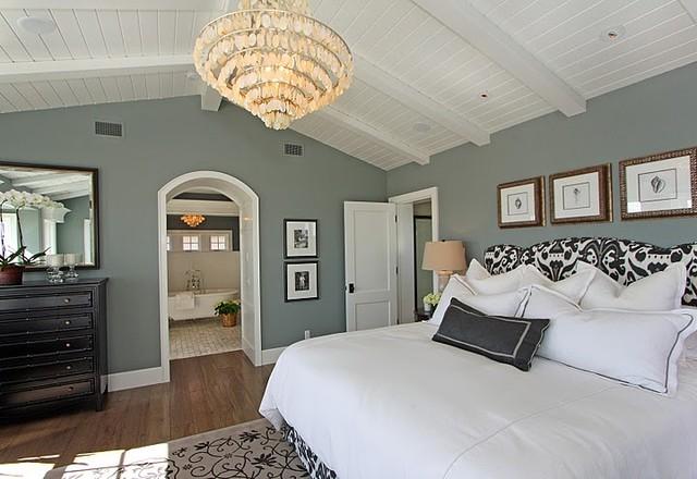 Superbe Master Bedroom Bedroom