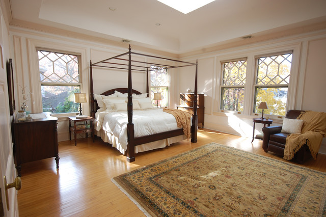 traditional bedroom pictures master bedroom decorating ideas
