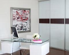 Budget Decorator 14 Ways To Invigorate Your Home For Spring