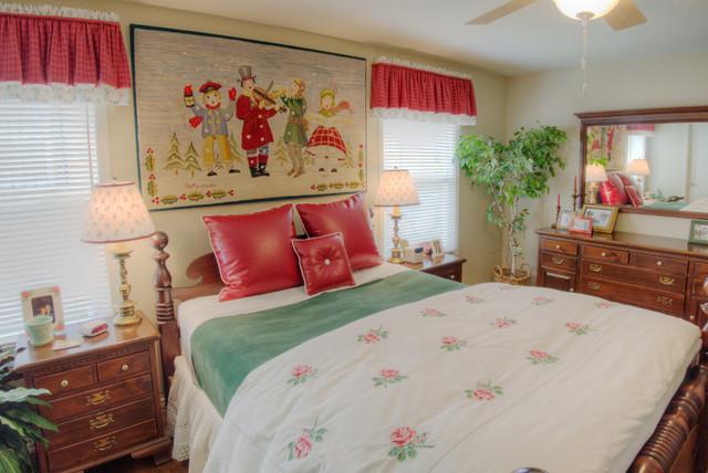 Master Bedroom Traditional Bedroom Denver By Pregio Homes Llc