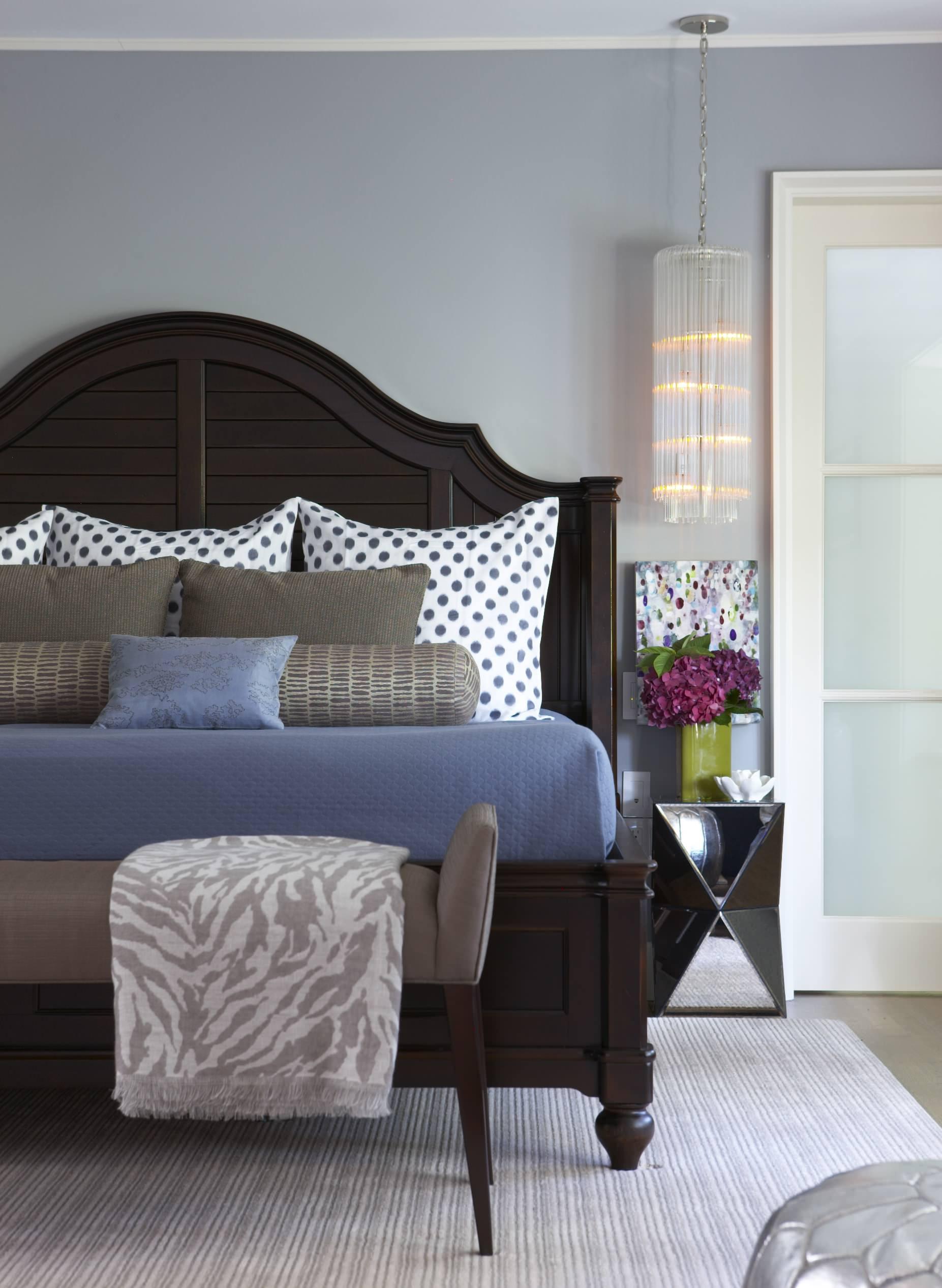 Romantic Master Bedroom Designs Houzz