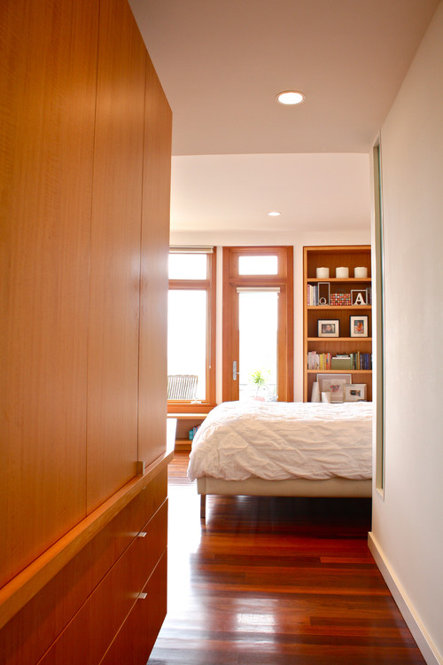 747879 0 8 9641 contemporary bedroom how to tips advice