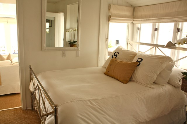 7 Ways to Make a Small Bedroom Look Bigger and Work Better – Ways to Make a Small Bedroom Look Bigger