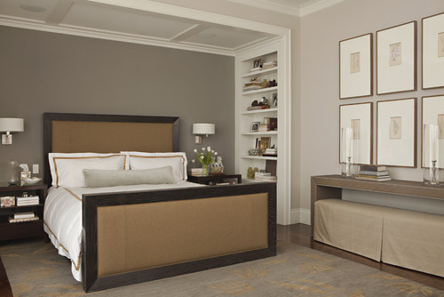 Paint Colors Accent Wall Trim And Wall Color Of Lighter