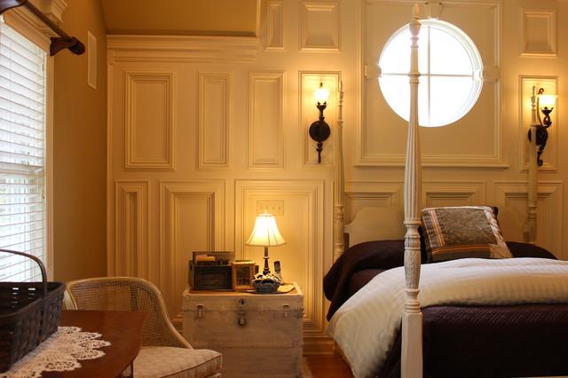 master bedroom trim westfield nj traditional bedroom new york