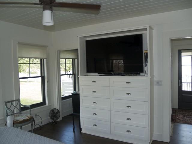 17 best master bedroom tv cabinets images on Pinterest