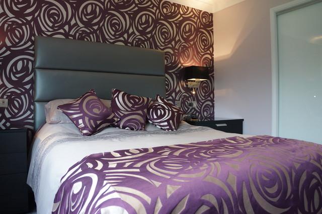 Amazing King Size Bedroom Sets Layaway Images Modern Bedroom Furniture