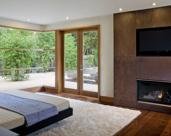 Cantilever Bed Home Design Ideas Pictures Remodel And Decor