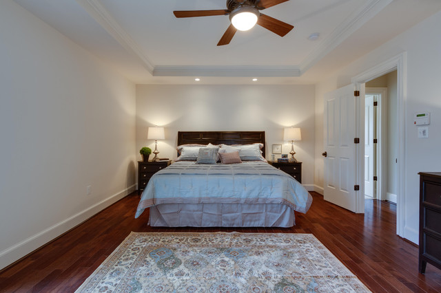master bedroom tray ceiling master bedroom with tray ceiling traditional bedroom 16138
