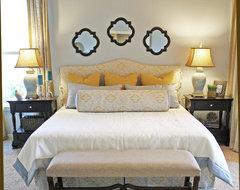 Master Bedroom2 traditional-bedroom