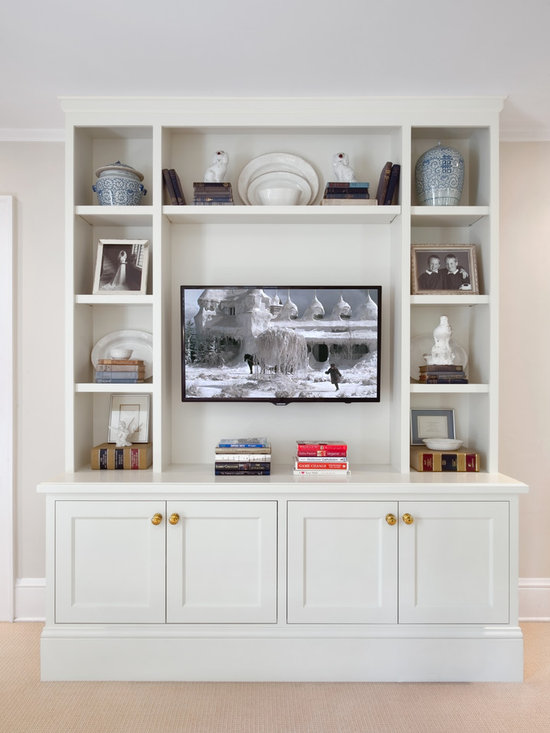 entertainment wall units with fireplace home design ideas