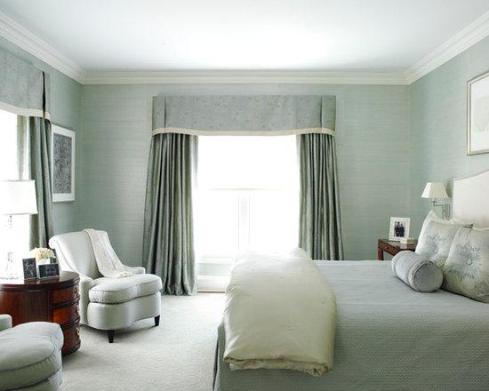 Http Houzz Com Tranquil Bedroom