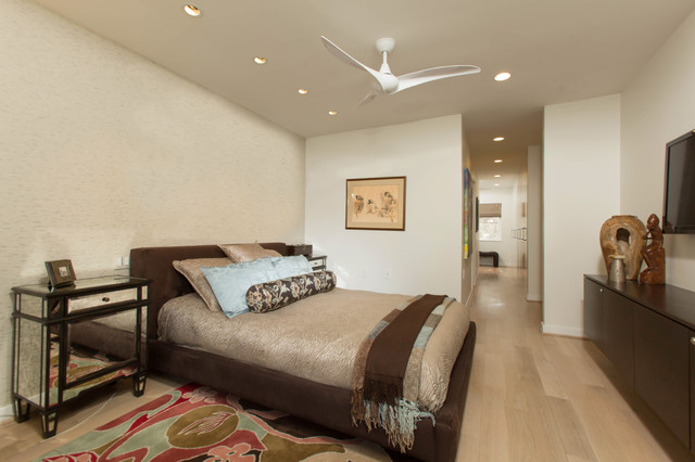 Master suite redesign for Redesign bedroom