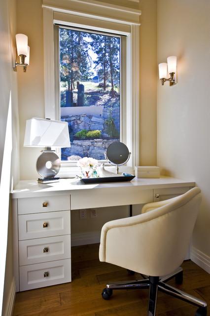 master vanity gallery for gt modern bedroom vanity