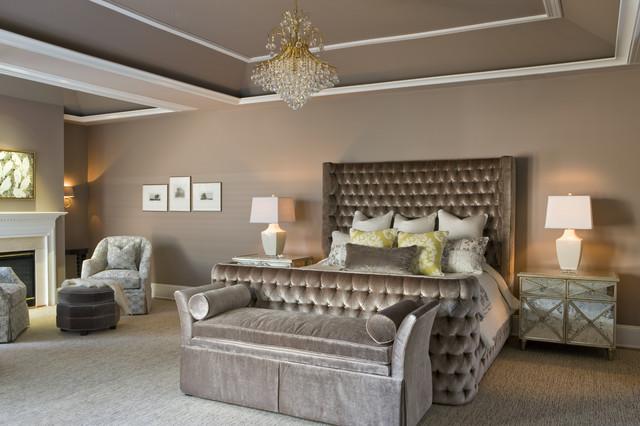 Bedroom Bench Under 100