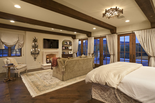 Paint Colors For Living Rooms With Dark Trim Caramelofferspaint Wood Room Fun Dining Color Ideas On