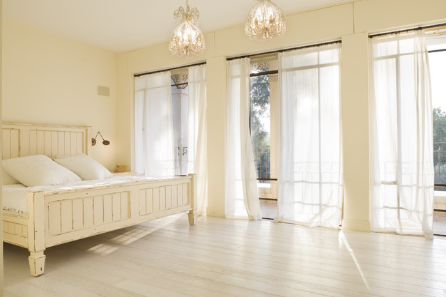 master bedroom mediterranean-bedroom