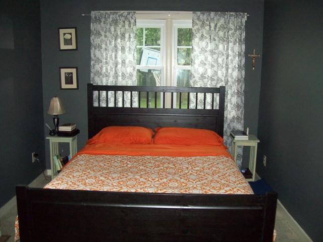 melissa herrera eclectic-bedroom