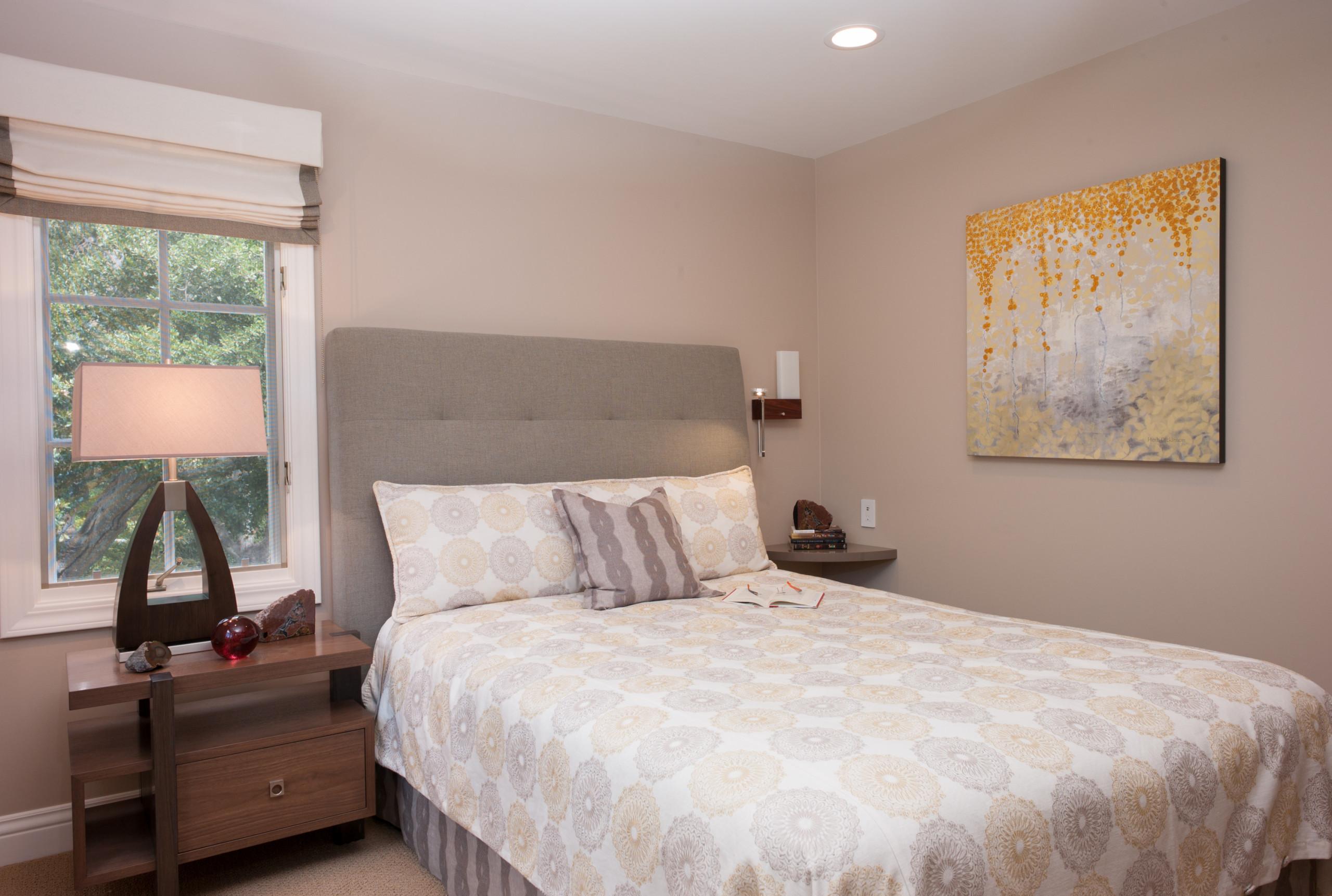 Menlo Park Guest Suite