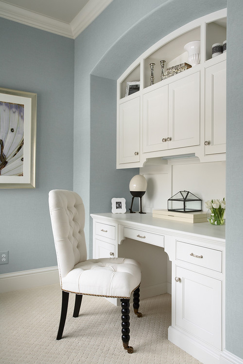 Tips and Tricks for Choosing the Perfect Paint Color (Paint It ...