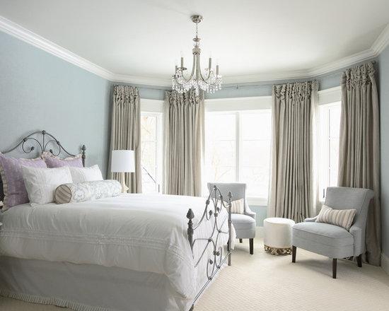 dresser and mirror kids bedroom sets af 187888 aw set 4 6