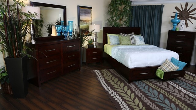 Exceptional Jeromes Bedroom Sets Murano Bedroom Collection Jerome S Furniture