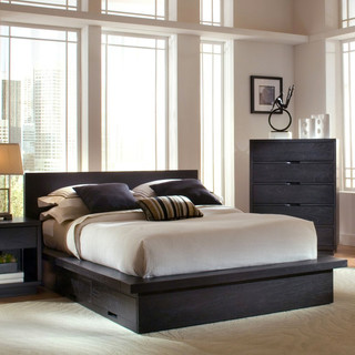 bedroom oklahoma city by dane design contemporary furniture