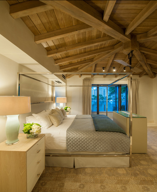 Two Bedroom Suites In Miami: Miami Beach Residence 2