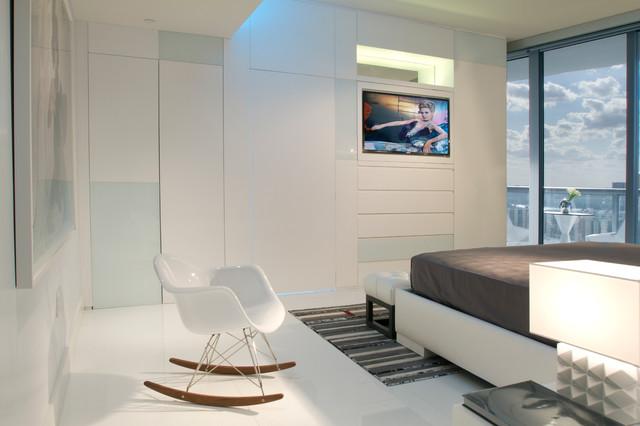 miami interior design jade ocean by britto charette contemporary