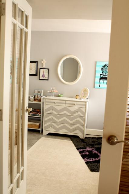 Michaela eclectic-bedroom