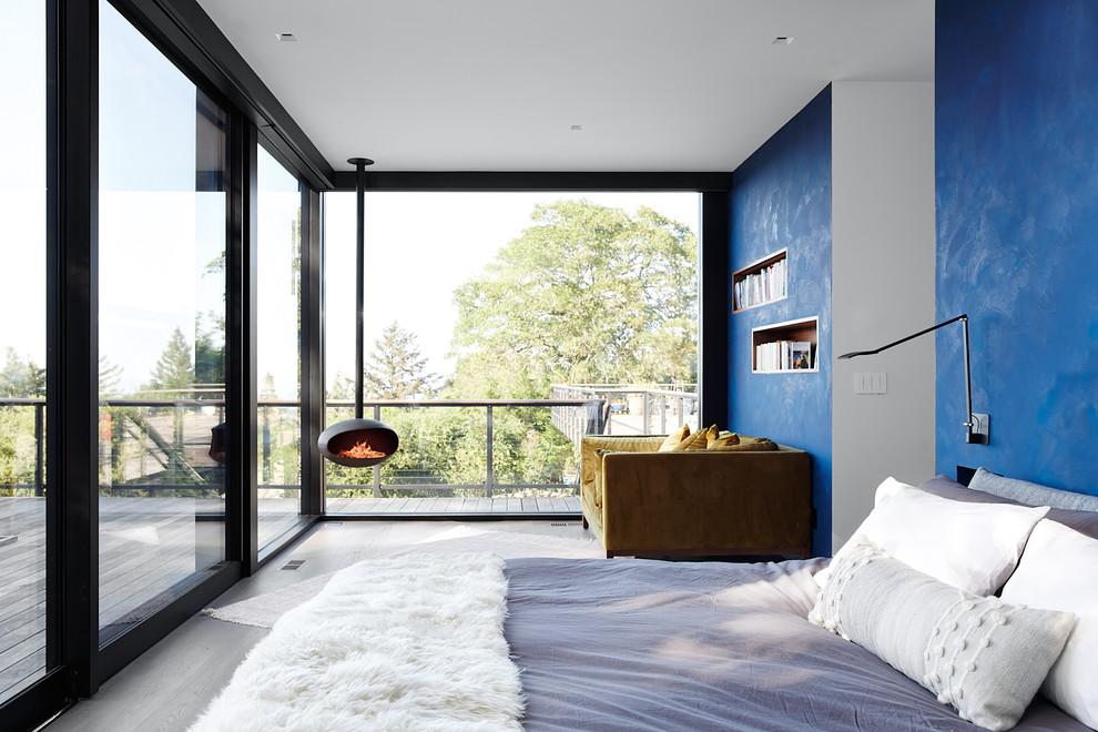 midcentury remodel  midcentury  bedroom  san francisco