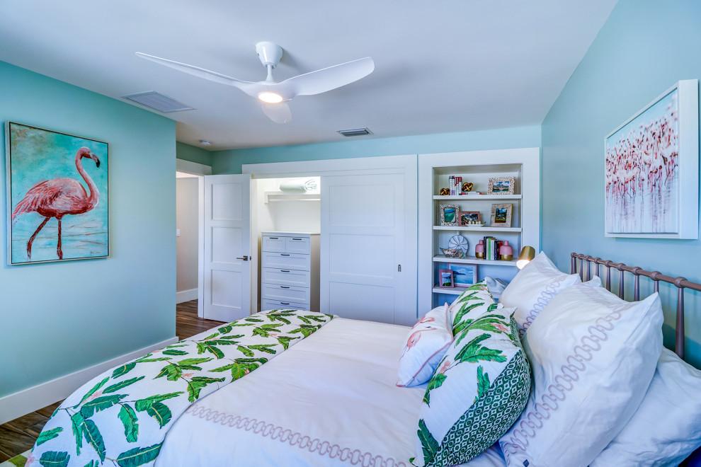 1960s bedroom photo in Tampa