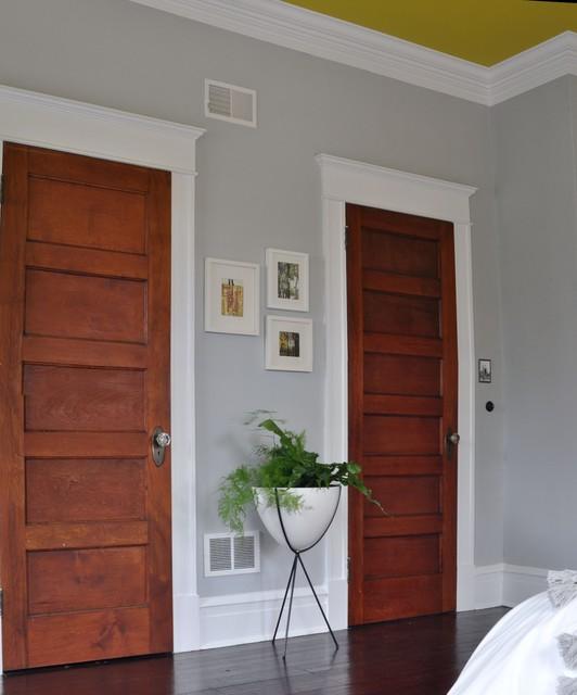 Show House Bedroom Ideas: Middletown Designer Show House