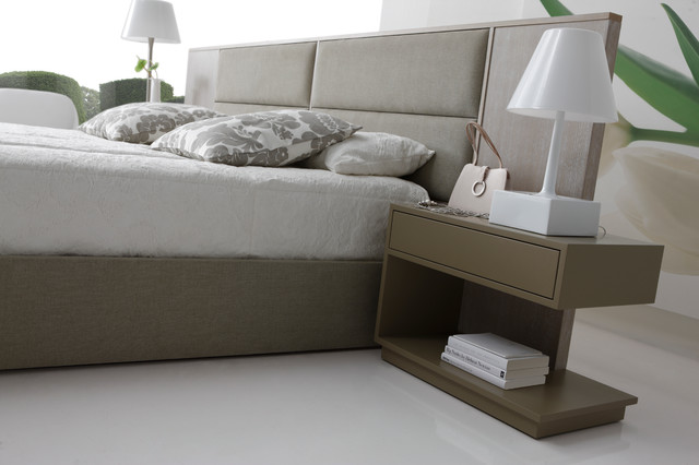 mijo bedroom contemporary bedroom miami by floridian furniture