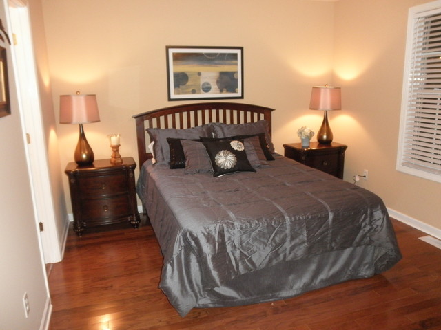 Miller circle knoxville tn for Bedroom furniture knoxville tn