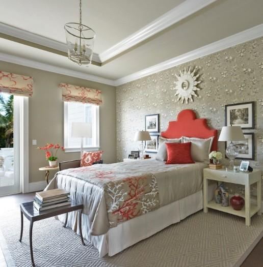 MILLION DOLLAR DESIGNER SHOWCASE HOUSE
